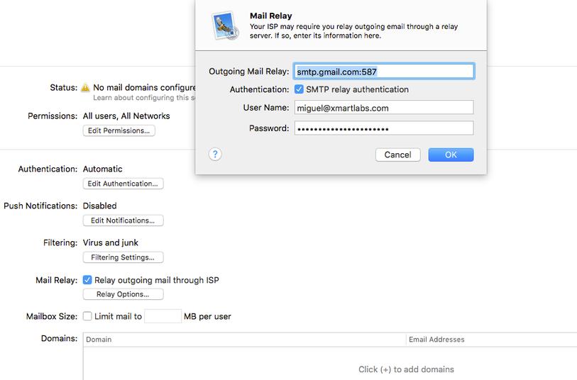 знакомства mail ips inc